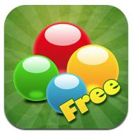 OrbBlast Free Icon